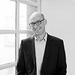 Morten Dalsgaard_150x150